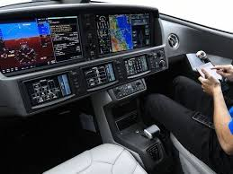 Cirrus Sf50 Interior Price Cutting Private Jet Shakes Up Aircraft Market