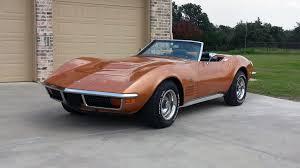 1972 corvette lt1 1972 chevrolet corvette lt1 convertible s94 houston 2015