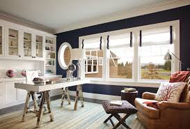 best of home office wall color ideas