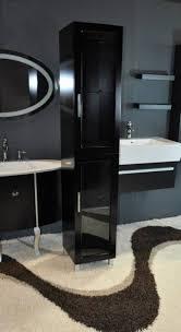 bathroom unfinished wood bathroom storage cabinet over the toilet best 25 bathroom linen cabinet ideas on pinterest bathroom best 25 bathroom linen cabinet ideas on pinterest bathroom built ins linen cabinet in