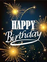 send free it s a special day happy birthday card to loved ones