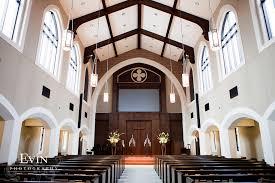 wedding chapels in tennessee wedding chapels in franklin tn tbrb info tbrb info