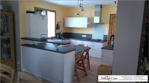 cuisine sur mesure en ligne photos de cuisines réalisées sur mesures et installées sur nancy