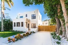 100 west palm beach house addiction treatment center west