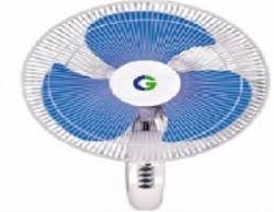 small wall mount fan wall mount fan in nagpur maharashtra wall mounted fan