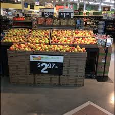 Walmart Supercenter Floor Plan by Find Out What Is New At Your Naperville Walmart Supercenter 2552