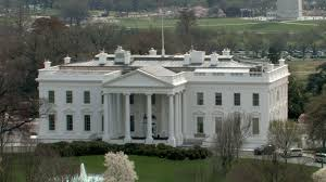 power outage hits white house state department cnn video