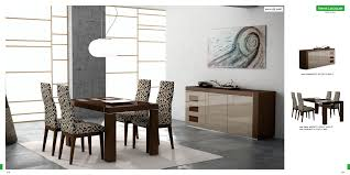 office furniture layouts small