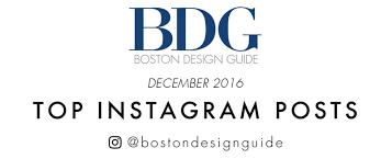 design home book boston sharing page 4 boston design guide
