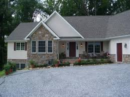 How Much Gravel Do I Need In Yards 2017 Driveway Installation Costs Concrete Asphalt Heated