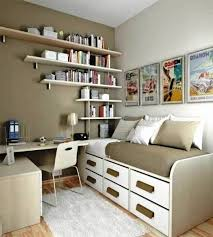 organiser sa chambre comment bien ranger sa chambre élégant stock ment organiser et