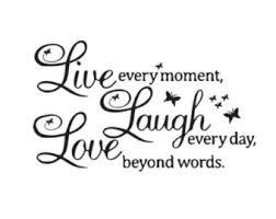 live laugh love live laugh love sign etsy