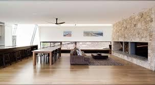 modern beach house design australia house interior busselton beach house design architect threadgold designs living