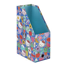 Desk Accessories For Children by Desk Storage At Paperchase Clear Away Clutter