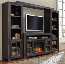 Gaylon Bedroom Set Ashley Furniture Signature Design By Ashley W73238 Appliances Connection
