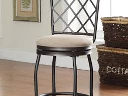 bar stools upholstered kitchen bar stools stools furniture