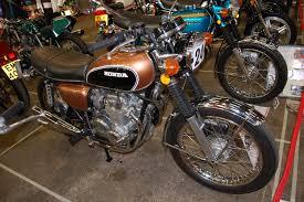 honda cb 500 file flickr ronsaunders47 honda cb500 four uk 1970s jpg