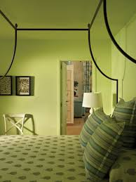 tropical bedroom decorating ideas home design casual american restaurant interior of burger bar