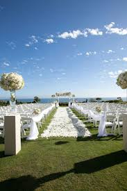 wedding venues in southern california 5000 venues cheap wedding venues in los angeles terranea wedding
