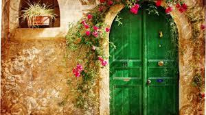 comment ouvrir une serrure de porte de chambre comment ouvrir la serrure d une porte fermée de l intérieur