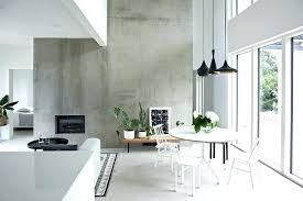 house design pictures blog scandinavian home design house design photo copyright books from the