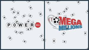 Mega Millions Payout Table Powerball U0027s Big Bait And Switch Jan 9 2016