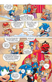 609 best sonic the hedgehog images on pinterest friends fanart