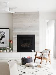Fireplace Pics Ideas 101 Reclaimed Wood Fireplace Surround Ideas Decoratoo
