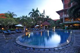adi dharma hotel kuta indonesia booking com