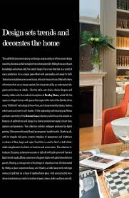 255 best luxury living press clippings images on pinterest