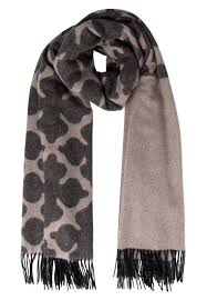 malene birger sale by malene birger sale online by malene birger women scarves