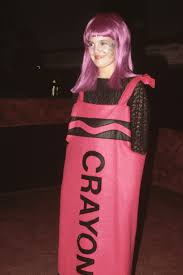 halloween 29 of the best celebrity costumes you u0027ll ever see