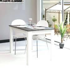 table de cuisine avec chaise tables de cuisine plianteshtml meuble cuisine table pliante table