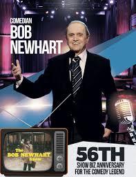 bob newhart la mirada theatre