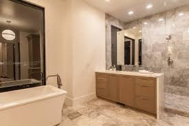 interior design ideas for bathrooms bathroom master bath decorating ideas with bathroom pictures