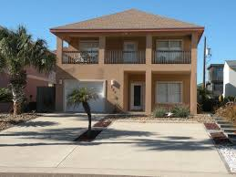 south padre island beach house for sale youtube