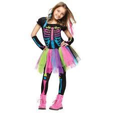 Spirit Halloween Superhero Costumes 105 Halloween Costume Ideas Images
