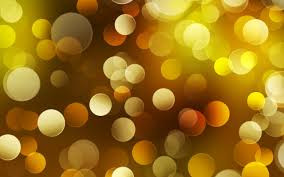 15 pretty hd yellow wallpapers hdwallsource com