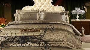 Cream And Black Comforter Bedroom Beautiful Designs With Luxury Bedroom Comforter Sets