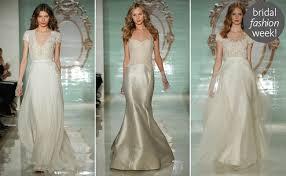 reem acra spring 2015 wedding dresses