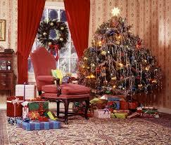 german christmas ornaments german christmas ornaments