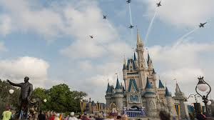 thanksgiving week at disney world here u0027s when a disney park ticket will cost you less fortune