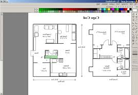 floor plan design free 3d house plan design software free download house design 2018