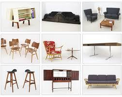 Vintage Designer Chairs Vintage Furniture Design Descargas Mundiales Com