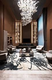 Interior Design Of Shop The Ida International Design Awards Architectural Fashion