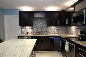 backsplash for cream cabinets backsplash for cream cabinets tile best backsplash for cream