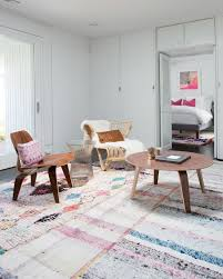 livingroom rugs 90 best the right rug images on rugs area rugs and