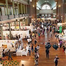 design market the big design market melbourne