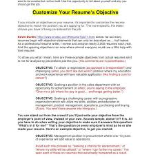 Buzz Words For Resumes Resume Buzzwords To Avoid Resume Ideas