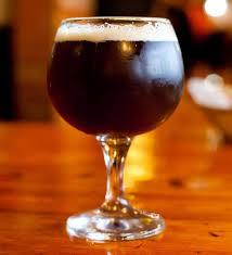 bicchieri birra belga la birra belga hello taste